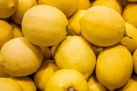 horizontal format horizontal: Lemon