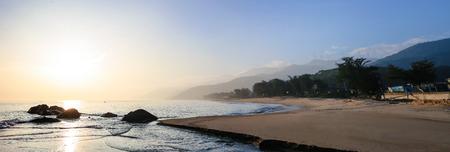 natural scenery: Natural scenery