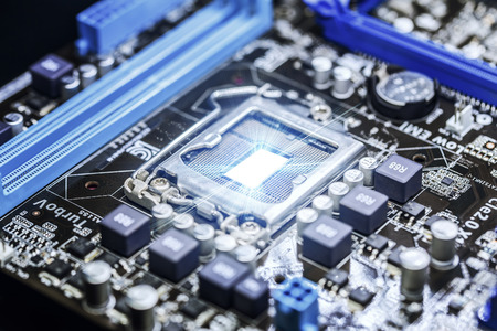 fullframes: PC board feature Editorial