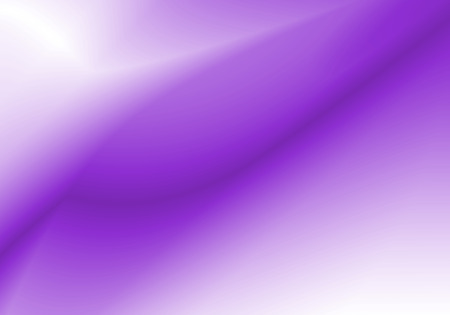 white backgrounds: Purple shape with line blur pattern abstract background. Stock Photo
