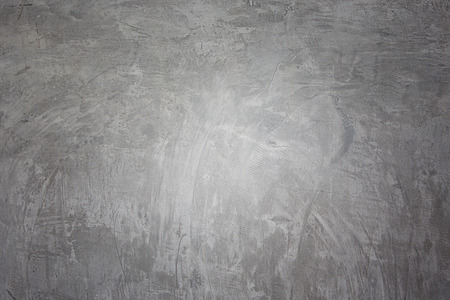 hormig�n: Antecedentes de cemento gris en textura de la pared.