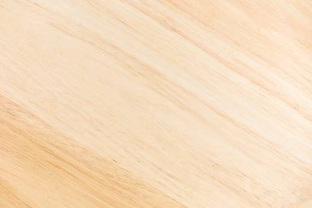 ply: Wooden bright ply wood on background texture.