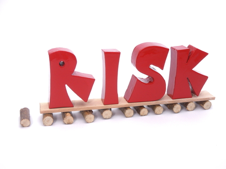 avoidance: Risk transference - one of the ways to deal with risk, i.e., transfer the risk to an insurance company.