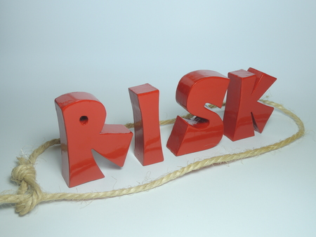 Putting risk under management and control.