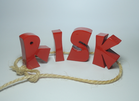 avoidance: Putting risk under management and control.