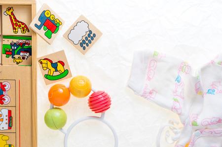 적합: 유아 재생에 적합한없이 복사 권한을 가진 일반 나무 장난감, 나타내는 개체 및 동물 장식,