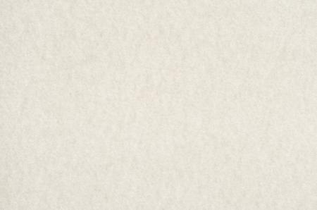 Texturas de papel arrugadas