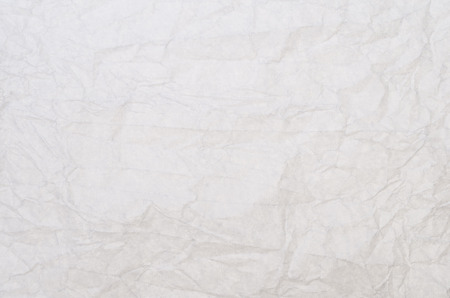 paper textures: White Wrinkled Paper Textures Patterns