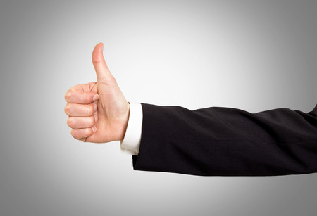 thumps up: Thumps up