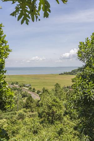 Da Nang scenery