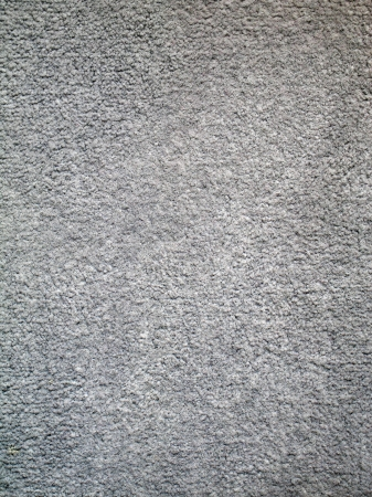 Carpet texture Stock fotó