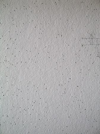 textured pin board with pin holes