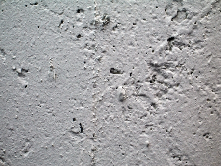 Textured concrete wall Фото со стока