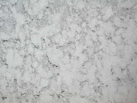 Rough concrete texture with blotch pattern