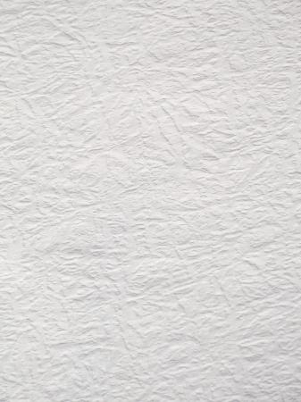 White paper texture Stock fotó