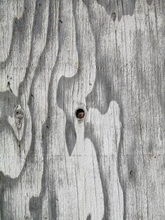 Textured wood board Stock fotó