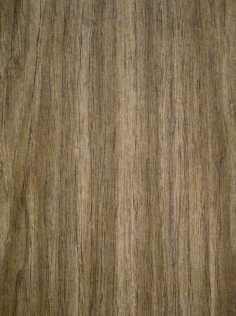 Wood texture Stock fotó - 24758258