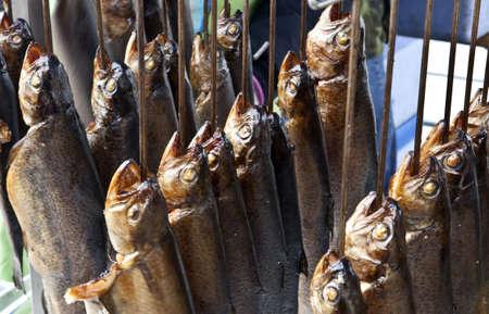 stockfish: Stockfish for sale on market