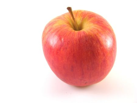 growers: Apple