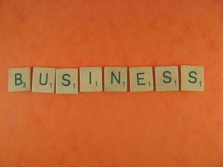 mangement: business