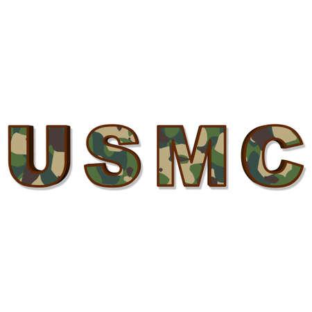 USMC Stock Photo - 1010479