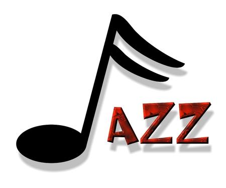 ninth: Jazz