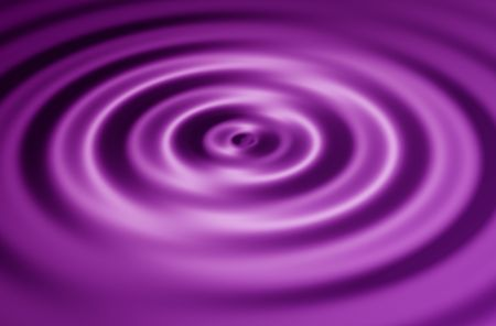 whirlpool: illustration showing a purple whirlpool background