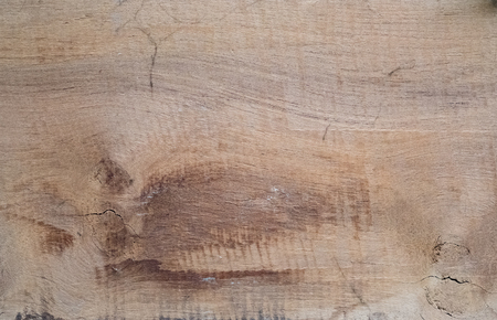 emphatic: Wood emphatic texture,Brown wood background.