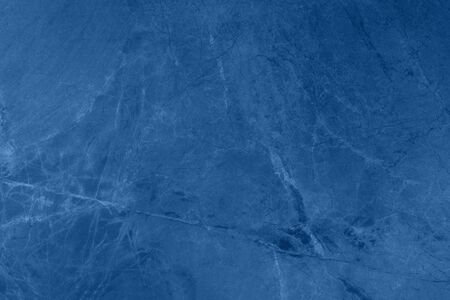Mint marble texture. Natural patterned stone for background, copy space and design. Trendy blue and calm color. Abstract marble stone surface 写真素材