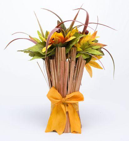Seasonal Bouquet Imagens - 5586796