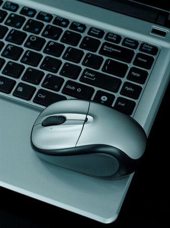 Wireless Technology Conceptual Image Zdjęcie Seryjne