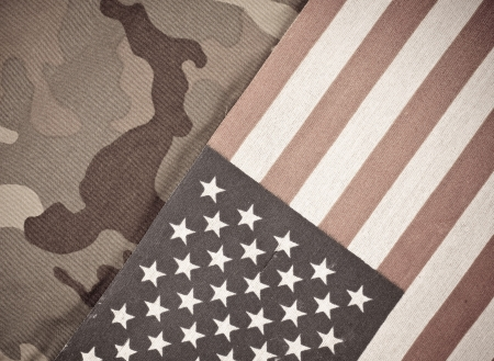 tactical: Military Theme Background Stock Photo