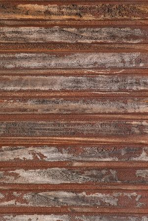 Aged Rotten Wood Textured Background photo