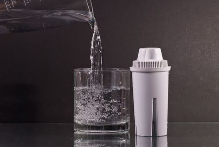 purification: Having Fresh Clean Water with Water Filters