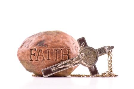 Having Faith  photo