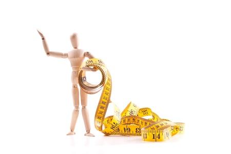 weight reduction plan: Weightloss