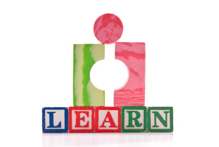 skill: Problem Solving Skill Education