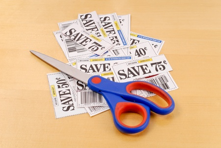 freebie: Learning to Save Money