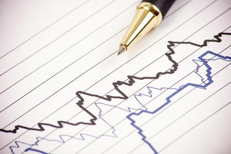 Reading Seismology Graphs photo