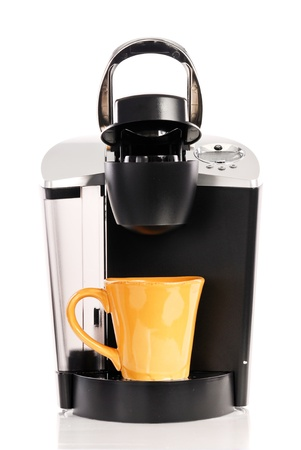 Coffee Maker photo