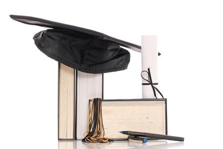 scholars: Pagar la matr�cula universitaria