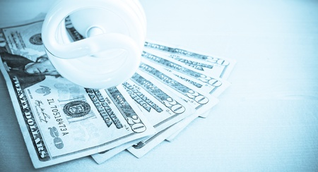 utility payments: Learning To Save Money on Utility Bill