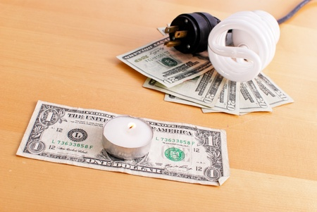 save electricity: Better Ways to Save Money on Utility Bill