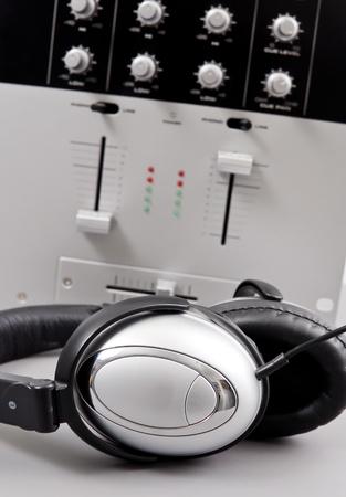 Sound Studio  Imagens