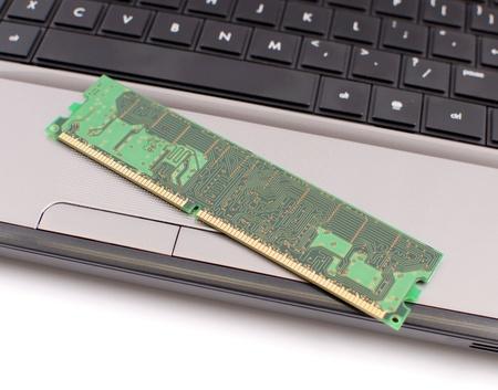upgrading: Upgrading Your PC Memory Capacity
