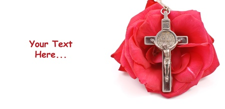jesus rose: Love in Our Beliefs