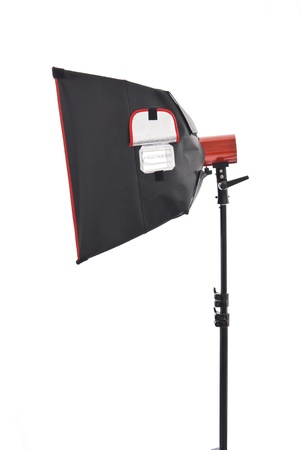 defuse: Professional Soft Box Photography Light