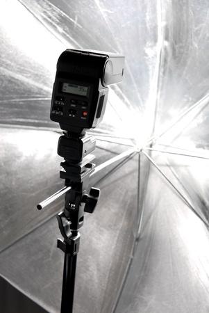 defuse: Photography Lighting