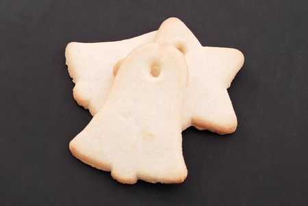 Sugar Cookies photo