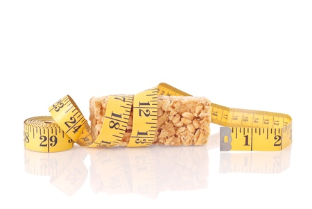 weight loss plan: Healthy Weight Loss Snack bar